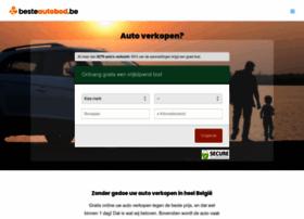 Particulier-autoverkopen.nl thumbnail