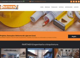 Partner-ec.com.br thumbnail