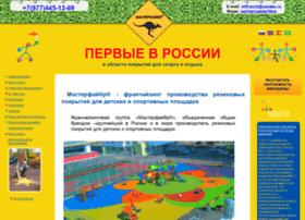 Partner-masterfibre.ru thumbnail