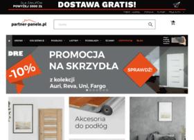 Partner-panele.pl thumbnail