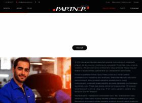 Partneropony.pl thumbnail