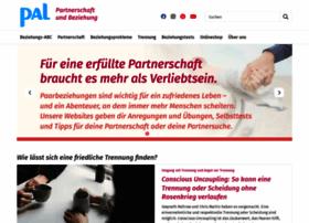 Partnerschaft-beziehung.de thumbnail