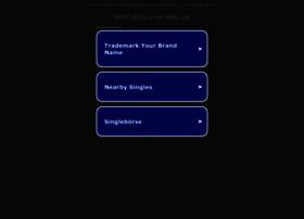 Partnersuche-info.de thumbnail