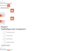 Partsauto.org.ua thumbnail