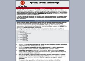 Partssystem.ru thumbnail