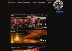 Partyzone-berlin.de thumbnail