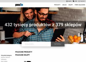 Pasaz24.pl thumbnail