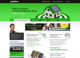 Pasidum.cz thumbnail