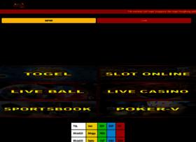Pasorobleshistoricalsociety.org thumbnail