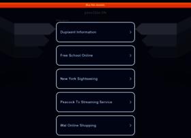 Pass32ze.life thumbnail
