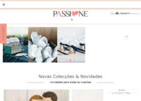 Passione.pt thumbnail