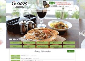Pasta-groovy.co.jp thumbnail