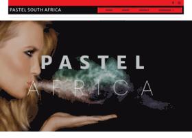 Pastelsa.com thumbnail