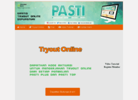 Pastiduta.com thumbnail