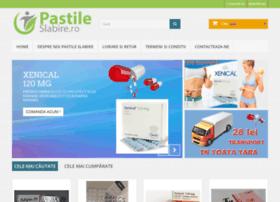 Pastileslabire.ro thumbnail