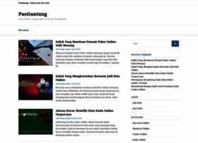 Pastiuntung.net thumbnail