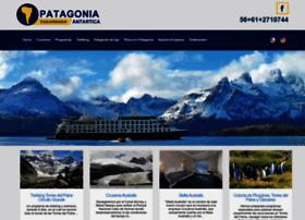 Patagoniaantartica.com thumbnail