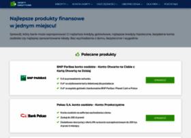 Patbank.pl thumbnail