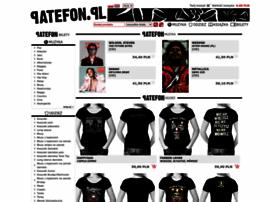 Patefon.pl thumbnail