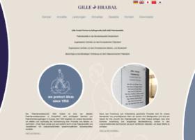Patentanwaltskanzlei.de thumbnail