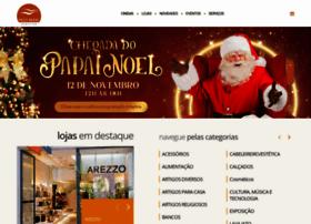Patiobrasil.com.br thumbnail
