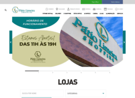 Patiolimeira.com.br thumbnail