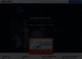 Patola.otomoto.pl thumbnail
