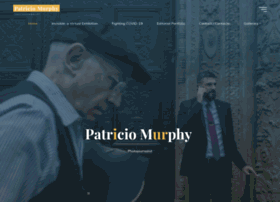 Patriciomurphy.com.ar thumbnail