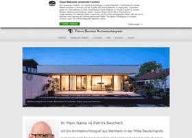 Patrick-beuchert.de thumbnail