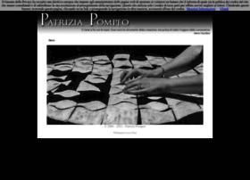 Patriziapompeo.it thumbnail