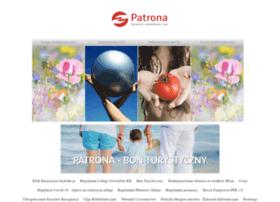 Patrona.pl thumbnail