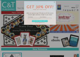 Patternspot.com thumbnail
