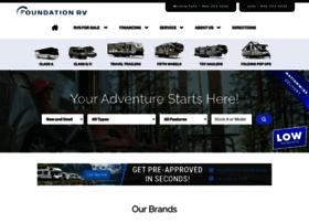 Pattersonrv.com thumbnail