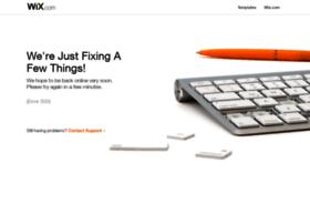 Paulhawkettphotography.co.uk thumbnail