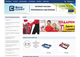 Paulico.ru thumbnail