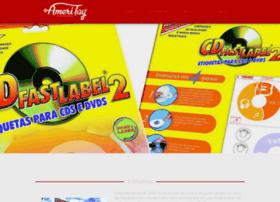 Paulimaq.com.br thumbnail