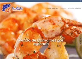 Paulistapescados.com.br thumbnail