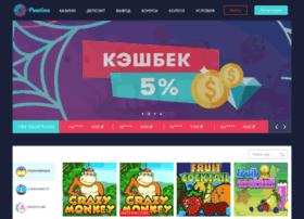 Niva bet казино онлайн казино buran