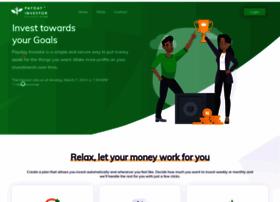 Paydayinvestor.ng thumbnail