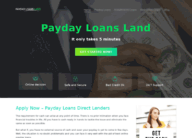 Compare Loans Products
