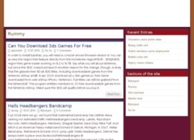 BankMobile at Website Informer