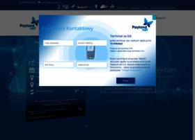 Paylandnet.pl thumbnail