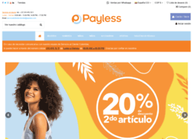 Paylesscolombia.co thumbnail