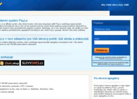 Paylo.cz thumbnail