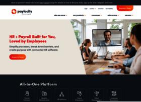 Paylocity.com thumbnail