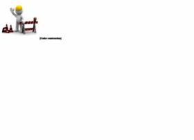 Paymentplanet.eu thumbnail