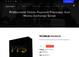 Paymentprocessorscript.net thumbnail