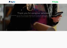 Paypal-dobijanie.sk thumbnail