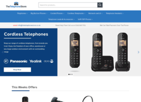 Payphoneservice.co.uk thumbnail