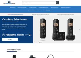 Payphoneservice.co.uk thumbnail